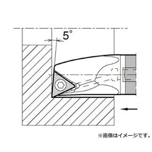 京セラ 内径加工用ホルダ E12QSTLPR1114A23 [r20][s9-910]