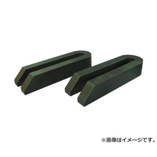 ニューストロング プレスU-クランプ M20 L200 2個1組 PUC16200 [PUC-16200][r20][s9-910]