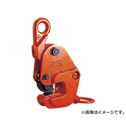 イーグル 横つり用クランプ G-350kg(2-16) G350216 [G-350-2-16][r20][s9-910]