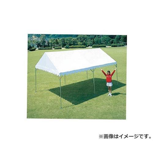 KOK スーパーキングEーテント UHT15X2Y [r22]