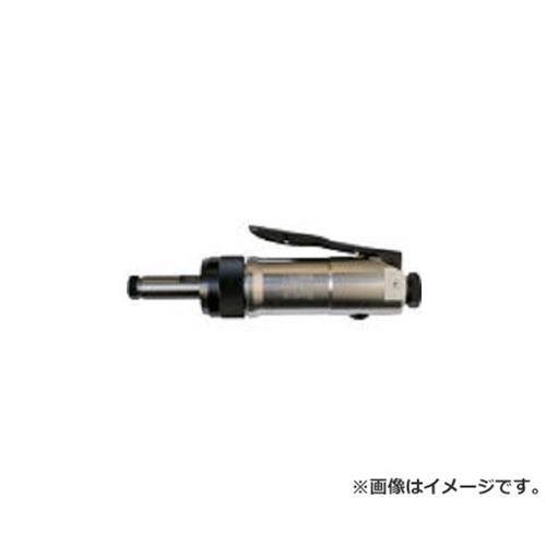 大見 エアロスピン ストレートタイプ 6mm/レバー方式 OM106LS [OM-106LS][r20][s9-910]