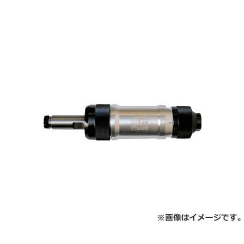 大見 エアロスピン ストレートタイプ 6mm/ロール方式 OM106RS [OM-106RS][r20][s9-910]