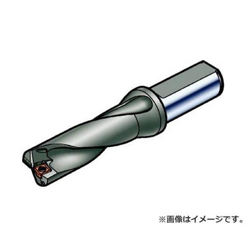 サンドビック スーパーUドリル 円筒シャンク 880D1270L2002 [r20][s9-910]