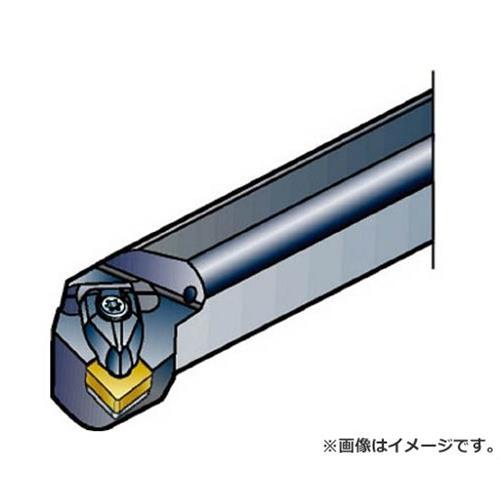 サンドビック コロターンRC ネガチップ用ボーリングバイト A40TDCLNL12 [r20][s9-910]