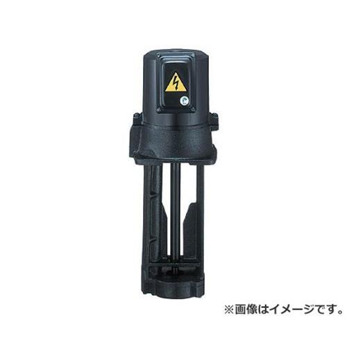 テラル クーラントポンプ(浸水型) VKP075A [r20][s9-910]