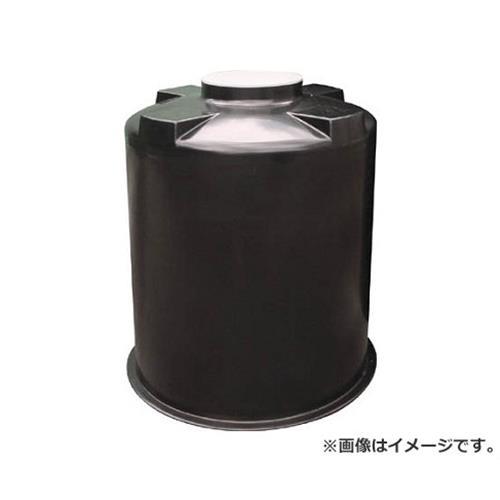 スイコー 耐熱大型タンク1000 TU1000 [TU-1000][r20][s9-910]