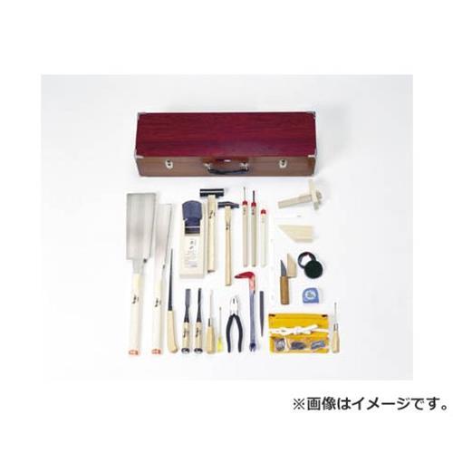 KAKURI 木工具セット 26点組 DK26 [DK-26][r20][s9-910]