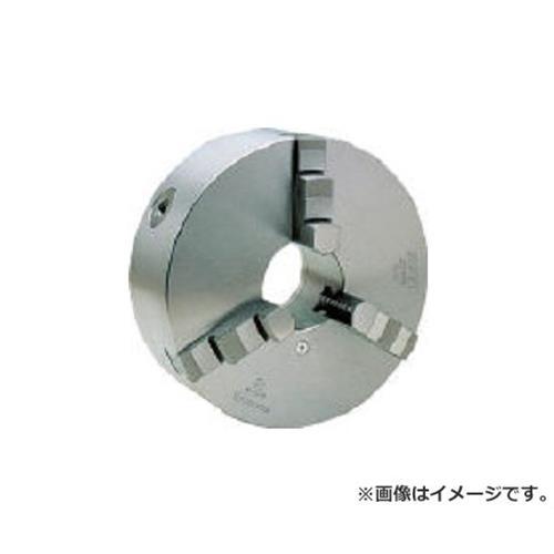 ビクター スクロールチャック SC273F 10インチ 3爪 一体爪 SC273F [r20][s9-910]