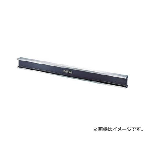 ユニ IB型ストレートエッヂ A級 2000mm SEIB2000 [SEIB-2000][r22]