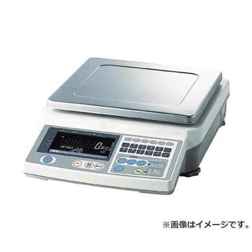 A&D カウンティングスケール計数可能最小単重0.4g FC20KI [r20][s9-910]