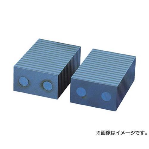 カネテック チャックブロック(2個1組) KT1 2個入 [r20][s9-910]