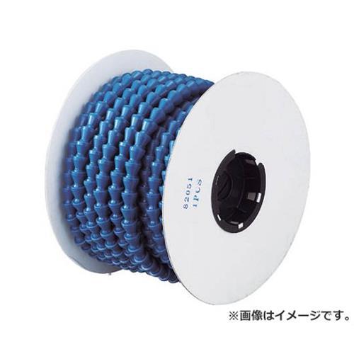 TRUSCO クーラントライナー ドラム巻タイプ サイズ1/2 CL4H15 [r20][s9-910]