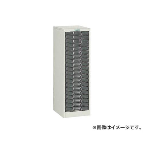 TRUSCO カタログケース 浅型1列20段 295X360XH880 A1C20 [r20][s9-910]