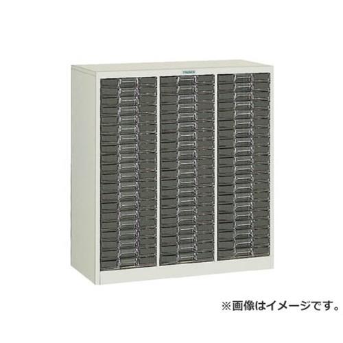 TRUSCO カタログケース 浅型3列20段 825X360XH880 A3C20 [r20][s9-910]