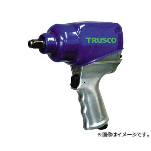 TRUSCO エアインパクトレンチ 差込角12.7mm TAIW1460 [TAIW-1460][r20][s9-910]