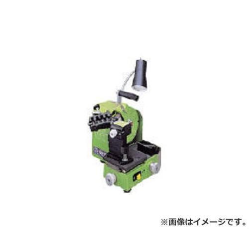 CGK ドリル研磨機(ドルケン) DL3S [DL-3S][r20][s9-910]