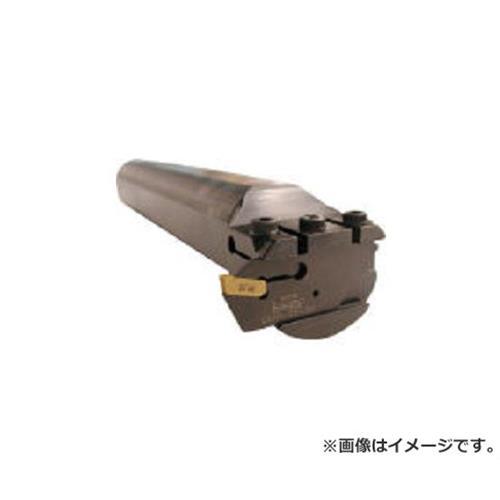 イスカル W CG多/ホルダ GHIC5085 [r20][s9-910]