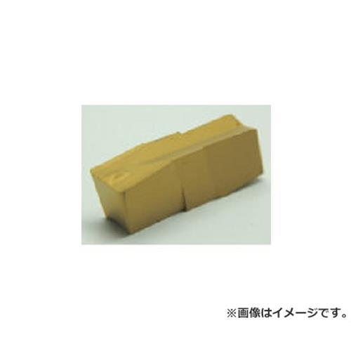 イスカル A CG多/チップ COAT GIP5.00E0.40 ×10個セット (IC9054) [r20][s9-910]