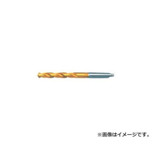 三菱K Gコーティングテーパードリル38.0mm GTDD3800M4 [r20][s9-910]