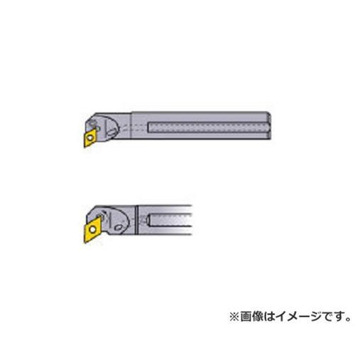 三菱 NC用ホルダー A50UPDUNL15 [r20][s9-910]