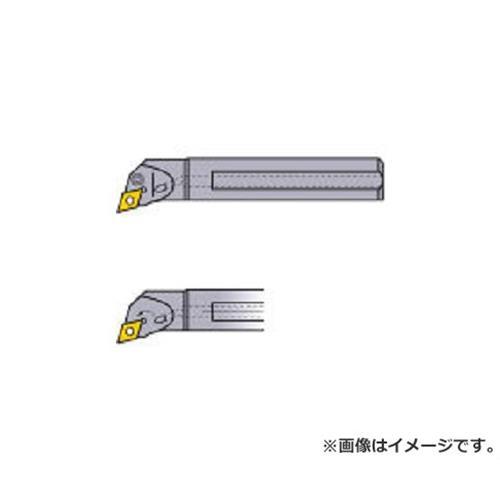 三菱 NC用ホルダー A40TPDQNL15 [r20][s9-910]