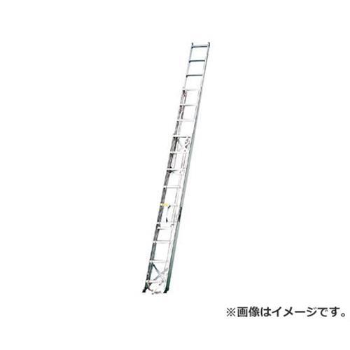 ハセガワ アップスライダーサヤ管3連 HD390 [HD3-90][r22]