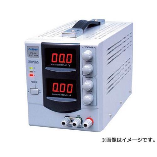 直流安定化電源 DP3005 [DP-3005][r20][s9-910]