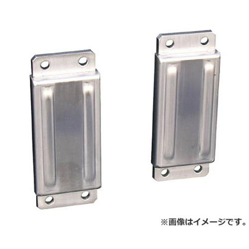 カネテック フロータ KFS15 2台入 [r20][s9-910]