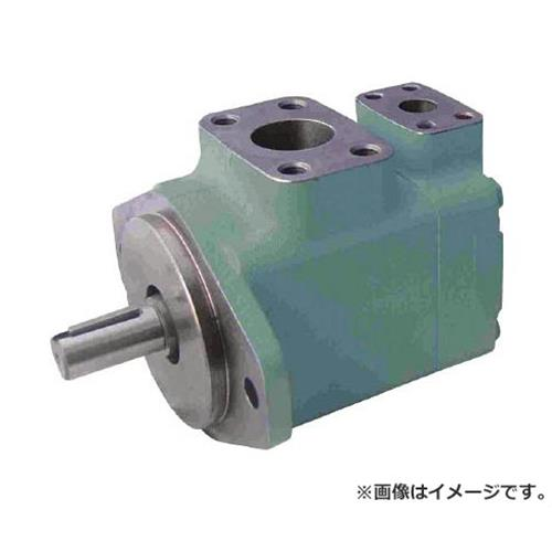 ダイキン(DAIKIN) 中圧カートリッジ型ベーンポンプ DEV2014R10 [r20][s9-910]