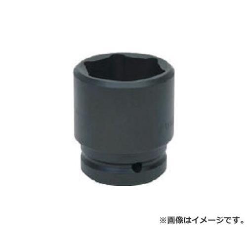 WILLIAMS 1ドライブ ショートソケット 6角 70mm インパクト JHW7M670 [JHW7M-670][r20][s9-910]