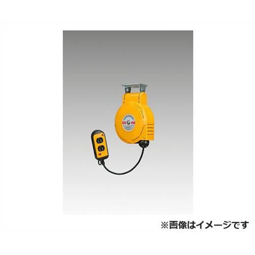 ハタヤリミテッド コードマックS CSS-061WK [6m コンパクト 標準型 軽作業 温度センサー 防塵 シャッター式 接地付 フキュートビプラグ][r20][s9-910]