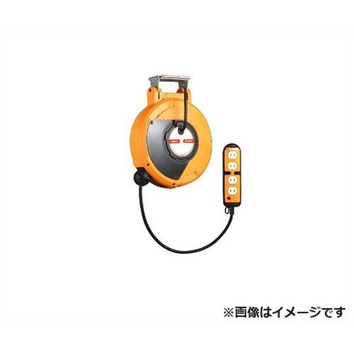 ハタヤリミテッド コードマック CDS2-101Q [100V 自動巻 標準 四ツ口][r20][s9-910]