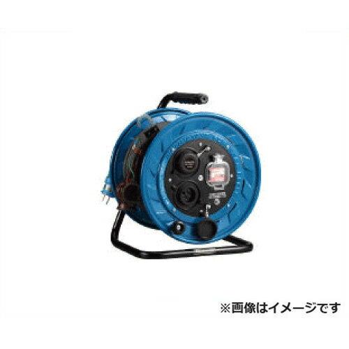 ハタヤリミテッド マルチテモートリール BWM-130K [屋外用 雨 水 ニュートビプラグ 防雨 コンセント  コードラック][r20][s9-910]