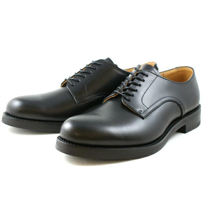 ロッキングシューズ Locking Shoes by FootMonkey フットモンキー  FT1029 ブラック PLAIN TOE SHOES プレーントゥシューズ PLAIN TOE SHOES FT1029 ブラック メンズ 男性用 men's shoes ビジネスシューズ 送料無料