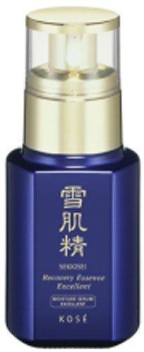 KOSE コーセー 薬用 雪肌精 リカバリーエッセンスエクセレント [50ml]【医薬部外品】 ×2個セット