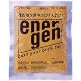 エ�ルゲン 粉末 1L用 5袋×20個