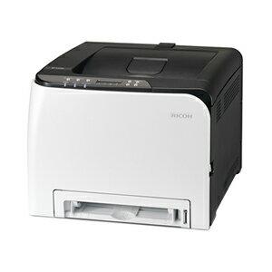 IPSiO SP C250L リコー(RICOH)  A4カラーレーザープリンター