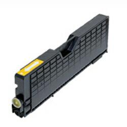 リコー(RICOH)純正品 IPSiO トナー イエロー タイプ3500
