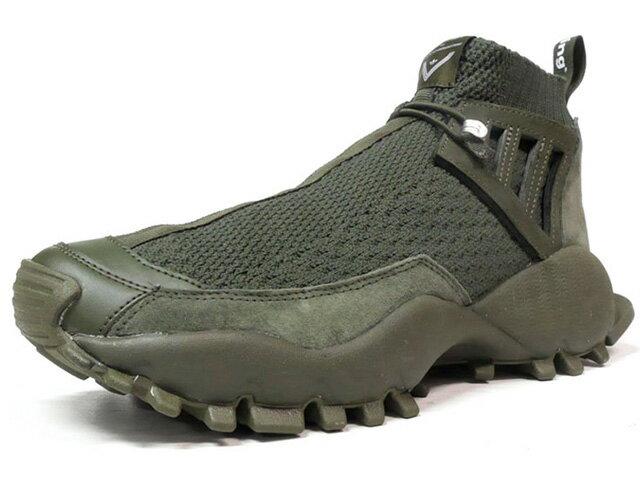 adidas [アディダス ホワイトマウンテニアリングシーユーレイターアレドプライムニット ホワイトマウンテニアリング] WM SEEULATER ALLEDO PK White Mountaineering OLV/WHT (CG3667)