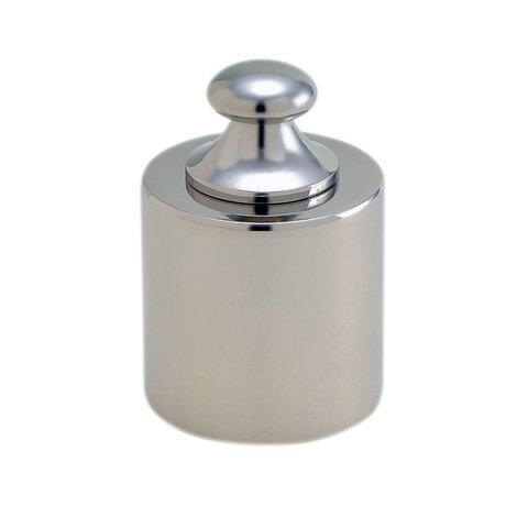 ステンレス製基準分銅型円筒分銅 F1級(特級) 5kg