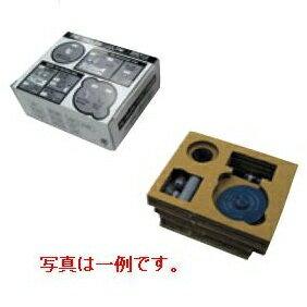 タクミナ 部品キット SXDA-12用 SXDA-31 VTS