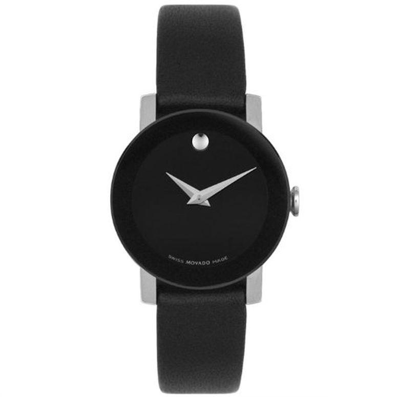 インビクタ Invicta インヴィクタ 女性用 腕時計 レディース ウォッチ プロダイバーコレクション Pro Diver Collection シルバー 17093BLUE 送料無料