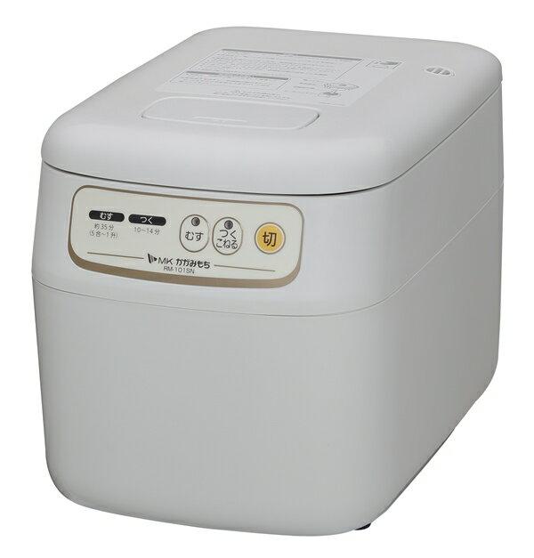 も���機「���も��1�タイプRM-101SN当店通常価格20,900円