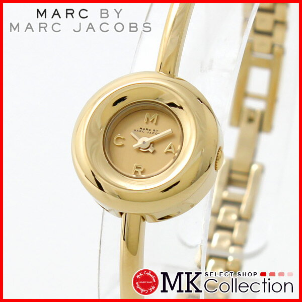 マークバイマークジェイコブス 時計 レディース MARC BY MARC JACOBS ディンキー ドーナッツ Dinky Donut 腕時計 おすすめ MBM3434 【あす楽対応】
