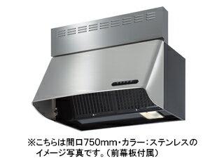 富士工業 レンジフード シロッコファン●間口900mmBDR-3HLSD-901 SBDR-3HLSD-9017 S