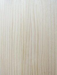 ラジアータパイン集成材25x600x1800(厚みx幅x長さミリ)