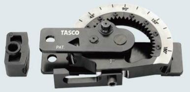 TASCO(タスコ)ベンダーヘッド・ガイドセット7/8 TA515M-7