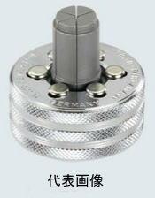 TASCO(タスコ)TA525C用標準付属ヘッド 1 TA525C-8