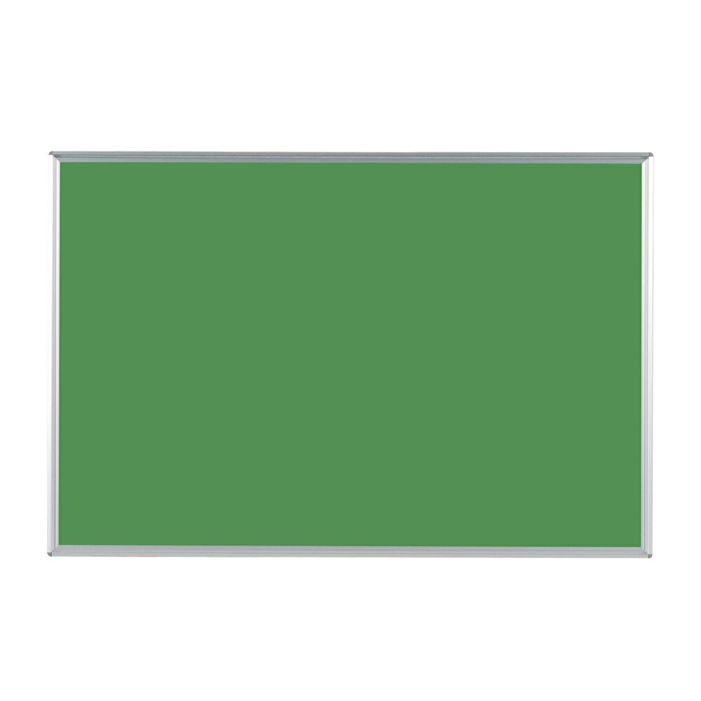 馬印 ツーウェイ掲示板(910グリーン) KB23-910