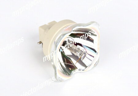 Hitachi DT01295対応純正バルブ採用交換用プロジェクターランプ